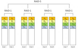 RAID-15_cropped