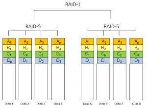 RAID-51_cropped