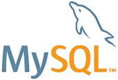 Установка MySQL для Postfix