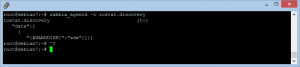 zabbix disk monitoring 02