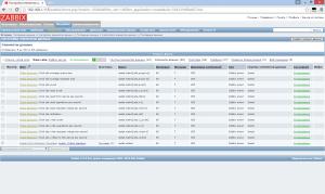 zabbix disk monitoring 03