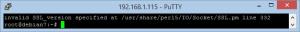 zabbix email alerts 03