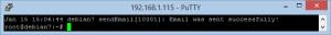 zabbix email alerts 04