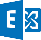 Настройка Exchange 2013 Edge