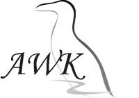 http://awk.info/?Mascot