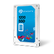1200-ssd-hero-left-new-110x110
