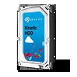 kinetic-3-5-left-110x110