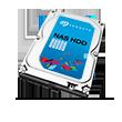 nas-hdd-dynamic-110x110
