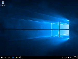 windows 10 review 06