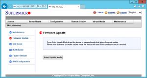 x8sia-f ipmi update 01