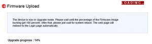 x8sia-f ipmi update 05