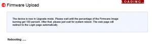 x8sia-f ipmi update 07