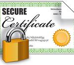 Запрос сертификата Exchange 2013