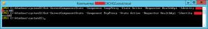 exchange imap problem 03