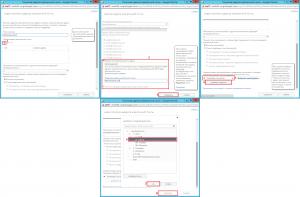 exchange 2013 configuring part2 11