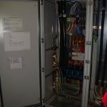 Радуга 2 электрический шкаф