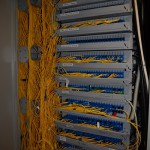 Радуга 2 оптоволоконные коммуникации