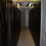 Радуга 2 шкафы серверной 1