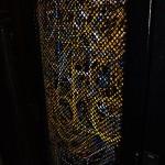 Радуга 2 шкаф в серверной 1