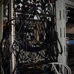 Радуга 2 серверная 3