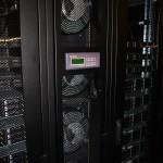 Радуга 2 серверная 4