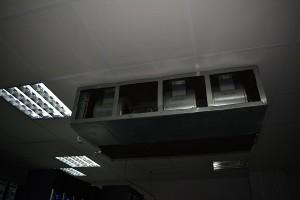 777 - система охлаждения