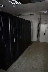 777 - серверные шкафы