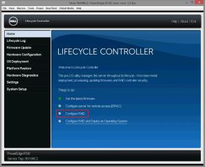 Dell PERC H730 configuring 04