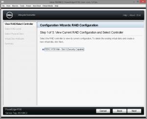 Dell PERC H730 configuring 05