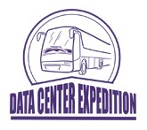 data center expedition