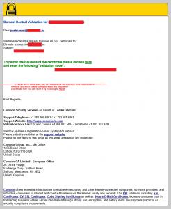 iis certificate renewing 05