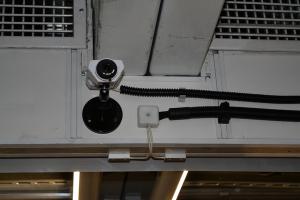 Миран 2 - камера 2