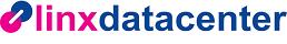 linxdatacentertelecomlogo