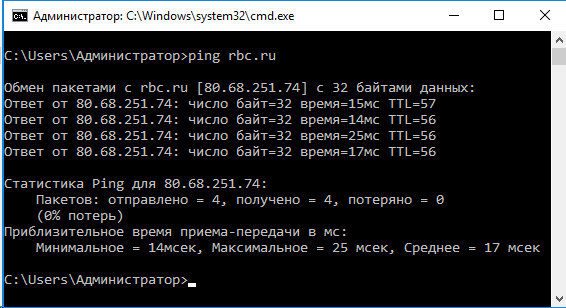vlozhennaya-virtualizatsiya-hyper-v-10