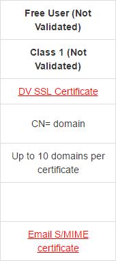 Бесплатный SSL-сертификат от startssl.com 05