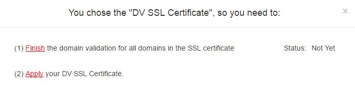 Бесплатный SSL-сертификат от startssl.com 06