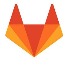 Восстановление GitLab из резервной копии
