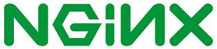 Обратный прокси на Nginx 01
